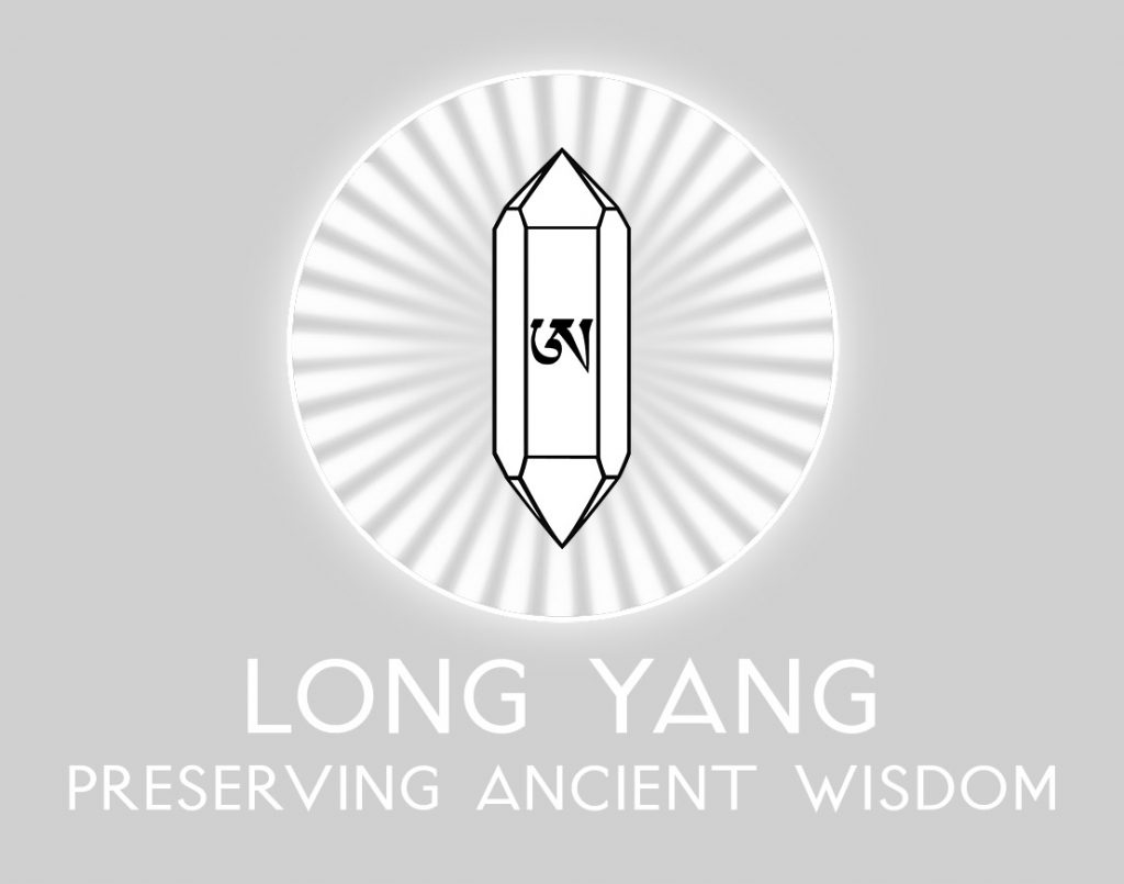 For more information about this project, visit the Long Yang e.V. website at www.long-yang.org